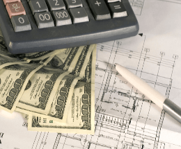 cash for properties in Fremont CA