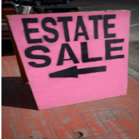sell my property in Oakland CA