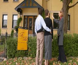 house buyers in Vallejo CA