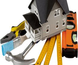 house buyers in Alameda CA