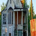 Richmond CA house buyer