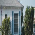 San Mateo CA house buyer