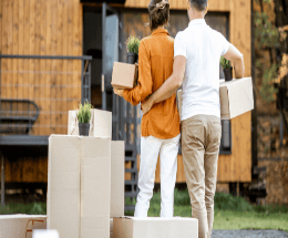 house buyers in Berkeley CA