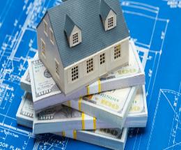 cash for properties in San Jose CA