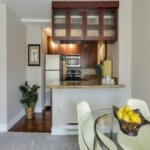 Alameda CA house buyer