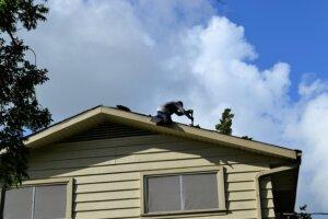 sell my home in Alameda CA