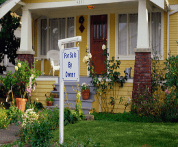 sell your property in Mill Valley CA