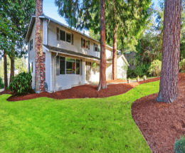 sell my home in Brentwood CA