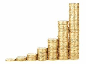 cash for properties in Menlo Park CA