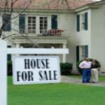 sell my property in Kensington CA