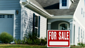 sell your home in South San Francisco CA