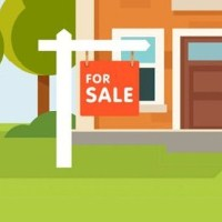 sell your home in San Rafael CA