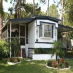 Palo Alto CA house buyer