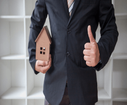 sell my property in Pleasanton CA