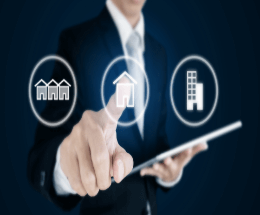 house buyers in Kensington CA