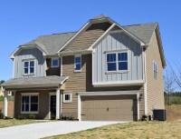 sell my home in Heyward CA