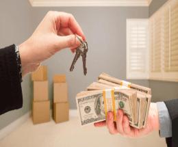 cash for properties in Alameda CA