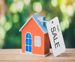 sell my property in Milpitas CA
