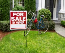 sell my home in San Rafael CA