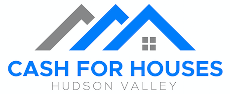 Cash For Houses Hudson Valley  logo