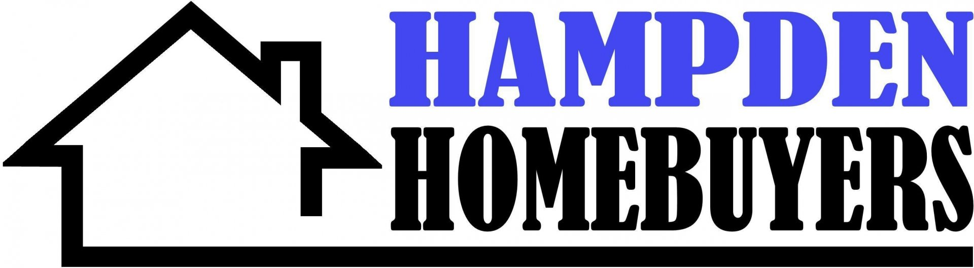 Hampden Homebuyers  logo