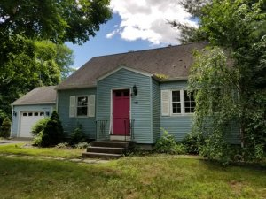 Can I sell my house fast in Agawam, MA?