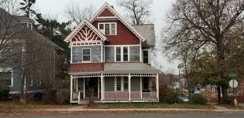 Sell Your House Fast in Springfield