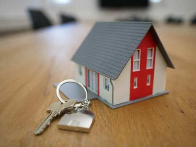 Cash for Houses in Wilbraham MA