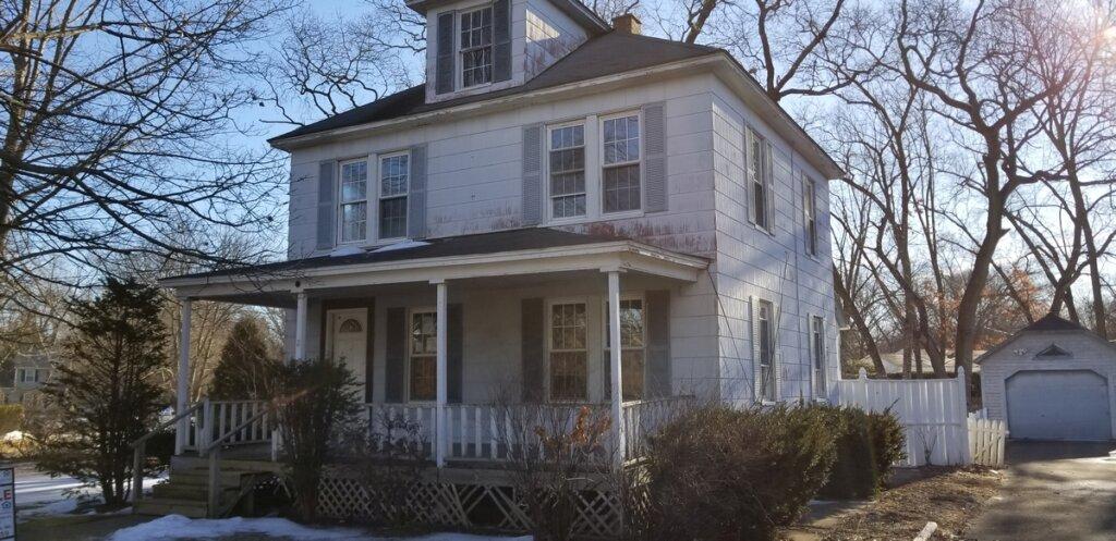 Cash for Houses South Hadley MA