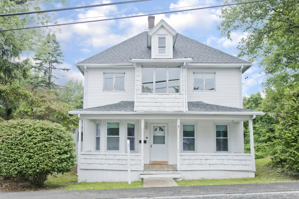 We Buy Houses South Hadley MA