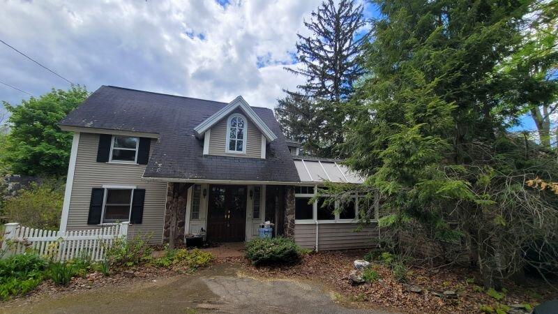 Sell a House Fast East Longmeadow