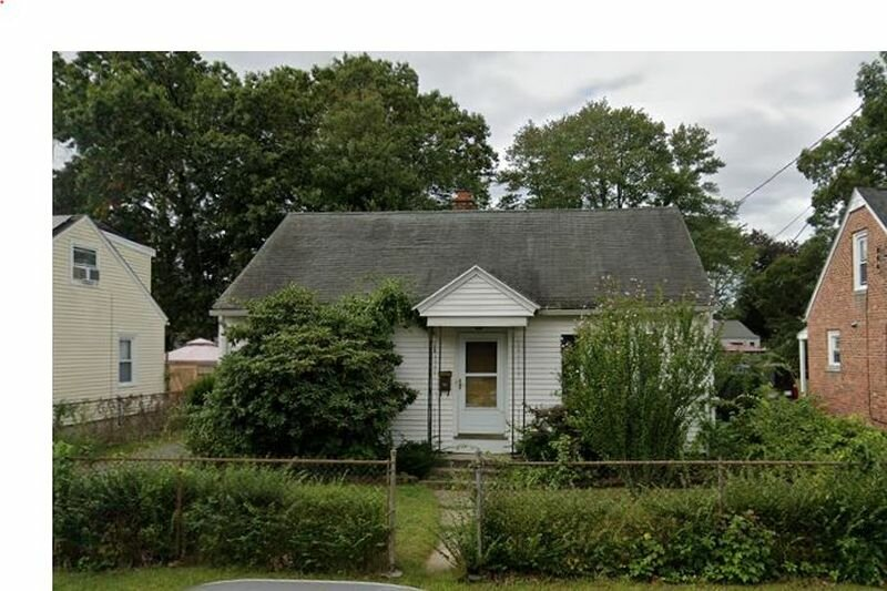 Sell Your Home in Chicopee MA