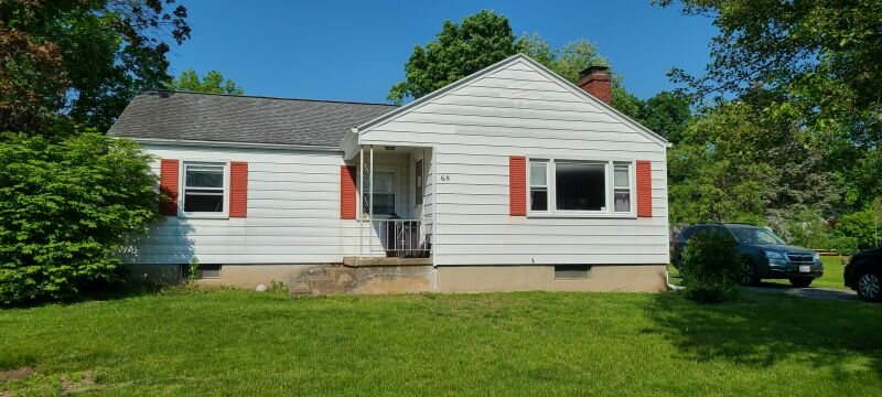 We Buy Houses in Southwick MA