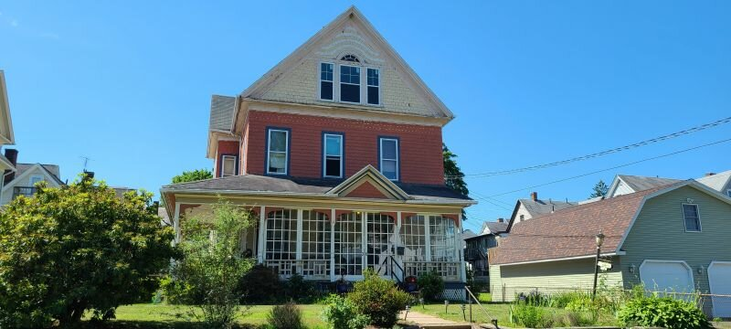 Sell your Belchertown house fast