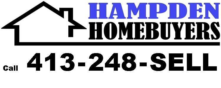 Hampden Homebuyers  logo