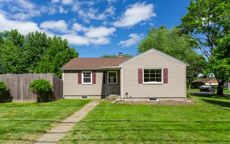 Sell Your House As Is Chicopee MA
