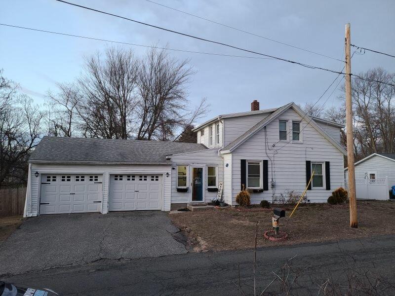We Buy Houses East Longmeadow