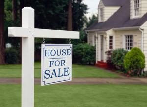 cheap denver houses
