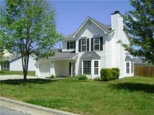 House AIP House Buyers Purchased in Greensboro NC