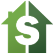 California Cash Buyer LLC| We buy houses fast for cash