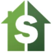 California Cash Buyer LLC| We buy houses fast for cash
