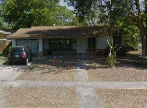 Capstone Homebuyers Testimonials