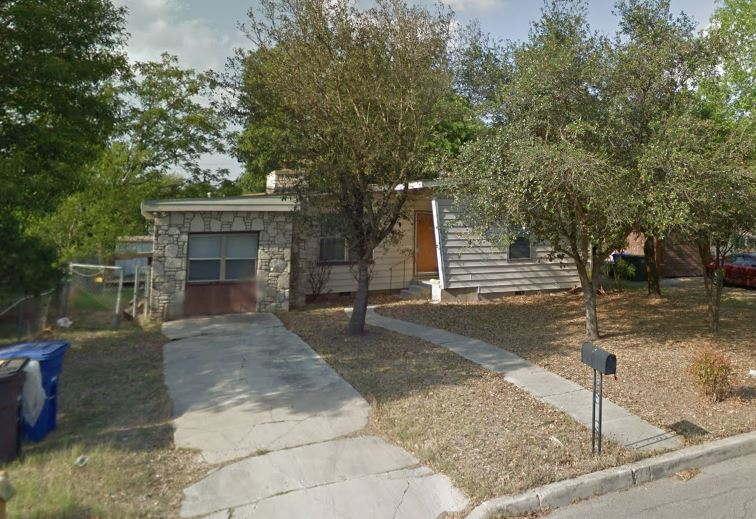 Capstone Homebuyers San Antonio Reviews