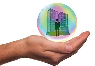 Home Buyers / Investors in Live Oak TX