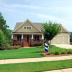 Sell your house in Balcones Heights TX