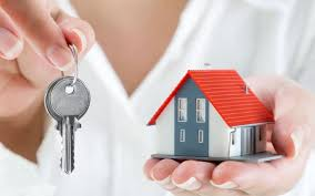 Sell your property in Kirby Texas