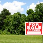 Sell Your Vacant Lot San Antonio
