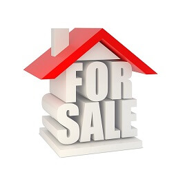 Sell your property in Live Oak TX