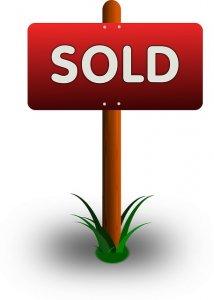 companies-that-buy-homes-san-antonio