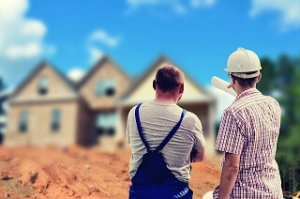 Schertz TX home buyers
